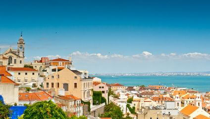 Sixt car hire Portugal can accomodate to your travel needs