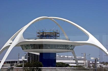 Sixt Car Hire Miami International Airport