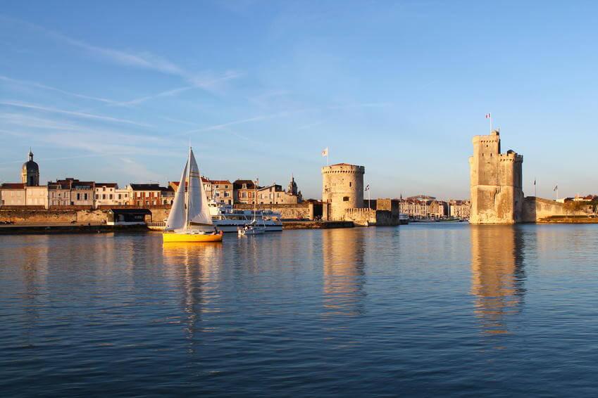 Car Hire In La Rochelle Sixt Rent A Car
