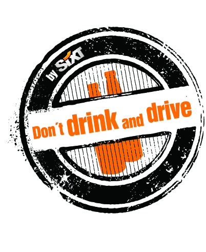 Drink Drive Campaign