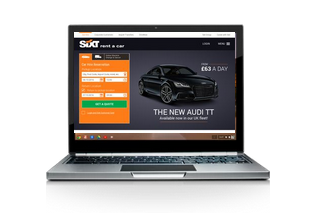 Sixt rent a car Booking Process FAQs