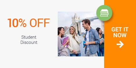 Sixt discount coupon