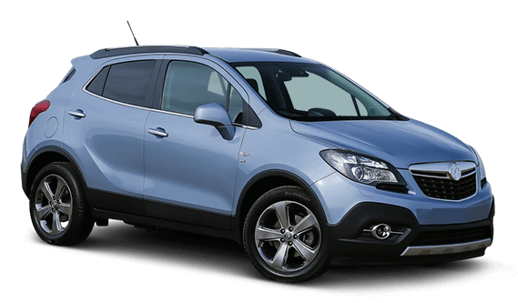 hire a vauxhall mokka 4x4 crossover from sixt. Black Bedroom Furniture Sets. Home Design Ideas